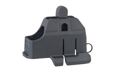 Maglula LULA AR-15 223/5.56 Magazine Speed Loader/Unloader - Black