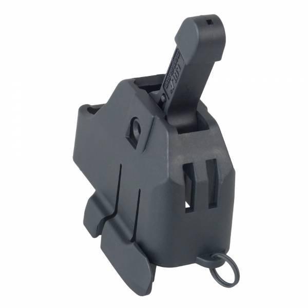 Maglula LULA AR-15 223/5.56 Magazine Speed Loader/Unloader in Black
